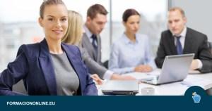 Curso gratis para aprender a gestionar personas