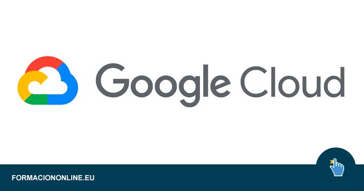 Curso gratis Google Cloud Platform Big Data and Machine Learning Fundamentals en español