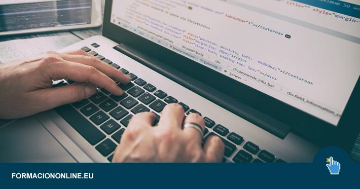 Curso Gratis Online para Aprender PHP desde Cero: Nivel Básico