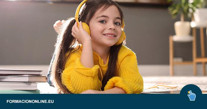 Los Mejores Audiocuentos para Niños Gratis [y Legales]