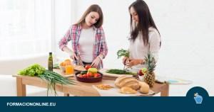 Curso Gratis sobre Alimentación y Emociones: 3 Claves para Cuidarte