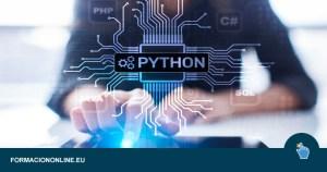 Curso gratis de introducción a la Ciencia de Datos con Python
