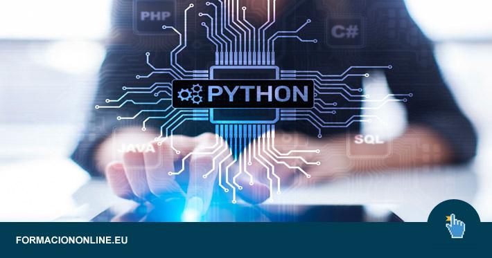 Curso gratis Introducción a la Ciencia de Datos con Python