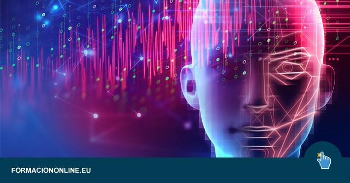 Curso de Deep Learning gratis online