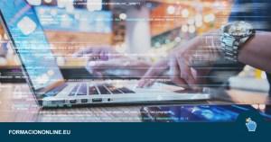 Curso gratis de estrategia y transformación digital