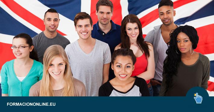 Curso gratis de inglés conversacional para networking básico