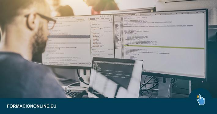 Curso Gratis de Introducción a Java desde Cero