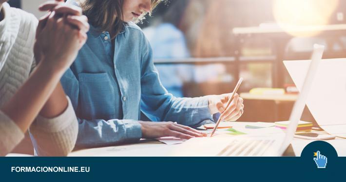 Curso gratis visión general del marketing y su función para los negocios