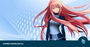Cómo aprender a dibujar Anime o Manga: los 7 mejores cursos y tutoriales online gratis