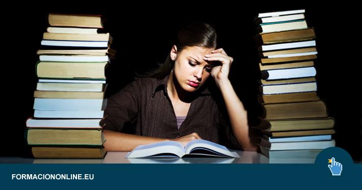 Las carreras universitarias más difíciles