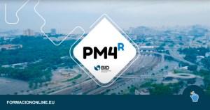 Curso gratis de gestión de proyectos de desarrollo