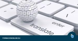 10 mejores traductores online gratis