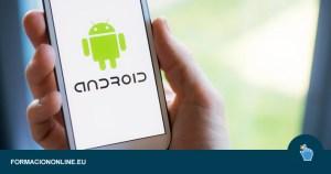 Curso gratis Jugando con Android. Aprende a programar tu primera app