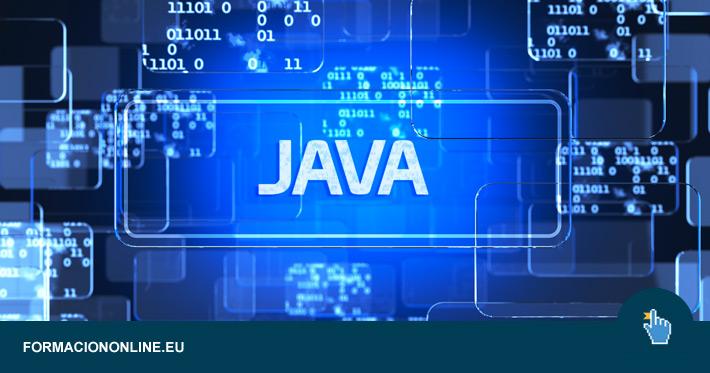 Curso gratis introducción a la programación en Java. Empezando a programar