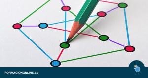Curso gratis de Aplicaciones de la Teoría de Grafos a la Vida Real