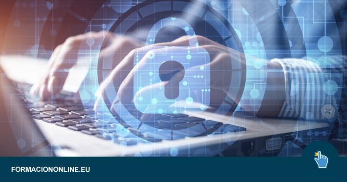 8 Cursos de IT, gestión de sistemas y seguridad gratis por tiempo limitado