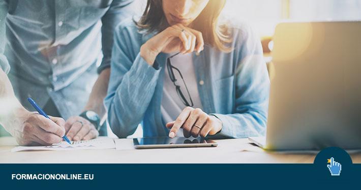 Curso gratis de Fundamentos TIC para profesionales de negocios: Aplicaciones empresariales