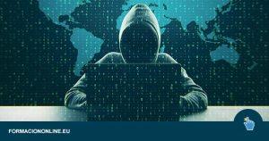 Curso gratis de Analítica avanzada y seguridad cibernética