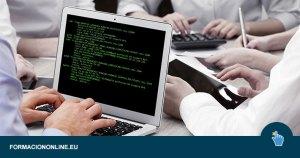 Curso gratis de Fundamentos en programación de computadores