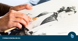 Los Mejores Cursos y Clases Online de Dibujo Gratis y Baratos