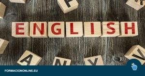 Curso para aprender vocabulario en inglés gratis