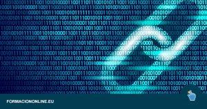 Curso de criptomonedas gratis: iniciación a Blockchain y criptodivisas