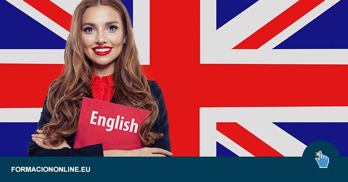 Curso de Inglés gratis de iniciación