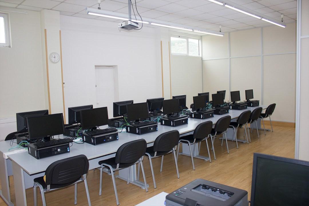 aula4