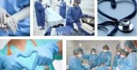 Master enfermeria