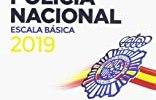 Simulacros de examen para policía nacional