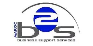 Nos clients et partenaires 17