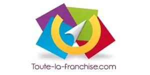 Nos clients et partenaires 22