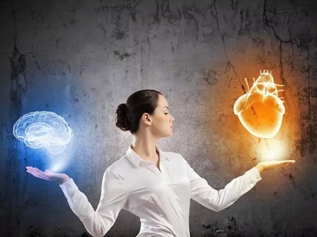 Coaching intelligence émotionnelle en ligne