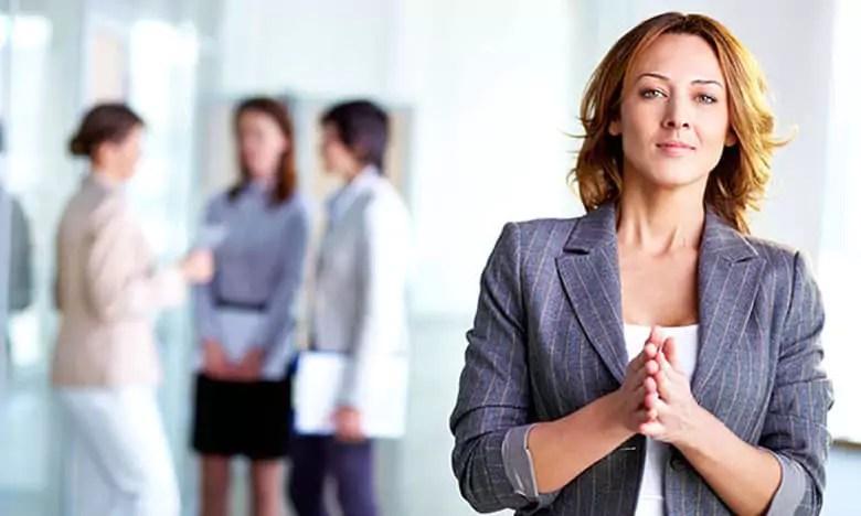 Développer sa confiance en soi au travail 4