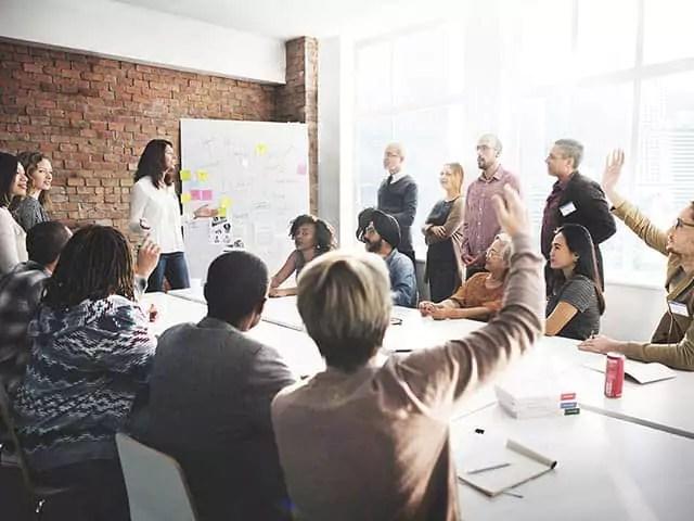Article Formation Coaching en ligne