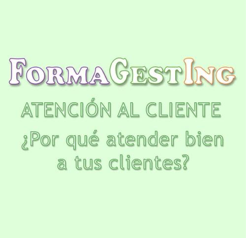 Atencion-Cliente