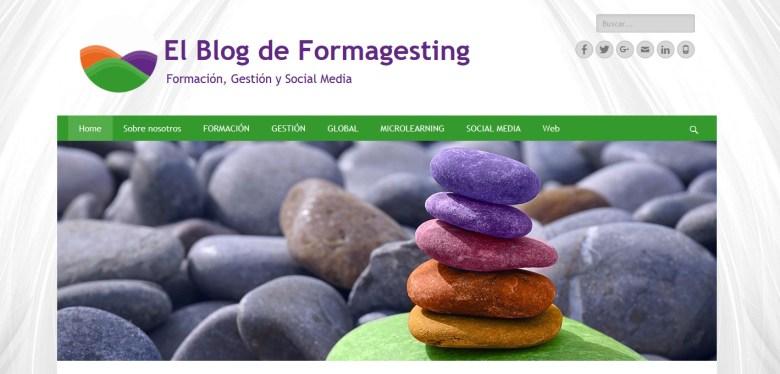 Blog-de-Formagesting
