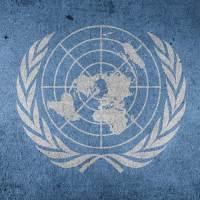 Pacto Mundial Red Española - ONU