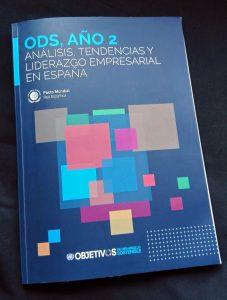 Análisis-de-ODS-Año-2