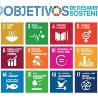 Objetivos-de-desarrollo-sostenible