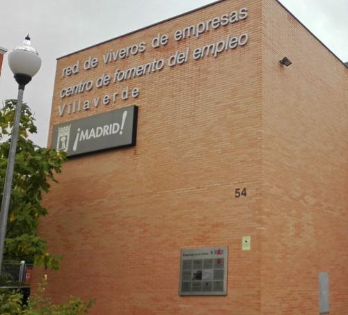 Vivero-empresarial-Villaverde