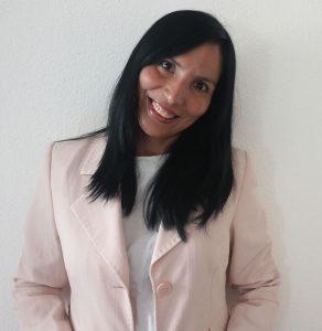 Laura Quiun - Día Internacional de la Mujer 2018