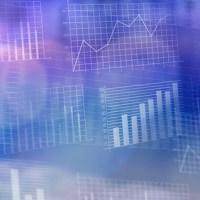 Fundae-Balance-de-situación-2017-Formagesting