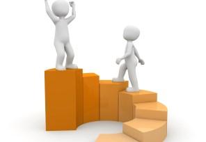 Oportunidad - Reflexiones Educativas - Formagesting