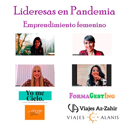 Cartel-Lideresas-en-Pandemia-Emprendimiento-Femenino