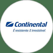 conserto de fogao industrial (31) 3201-0997 10