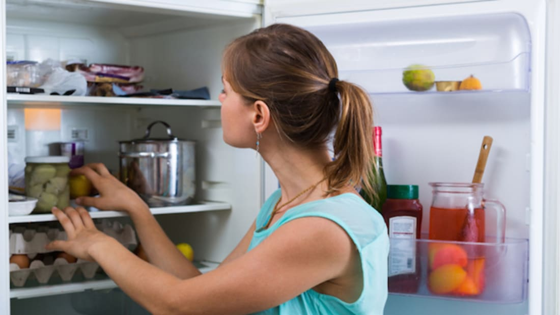 conserto de geladeiras em bh