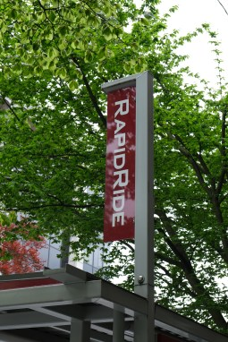 RapidRide Project Management, Planning and Engineering Support