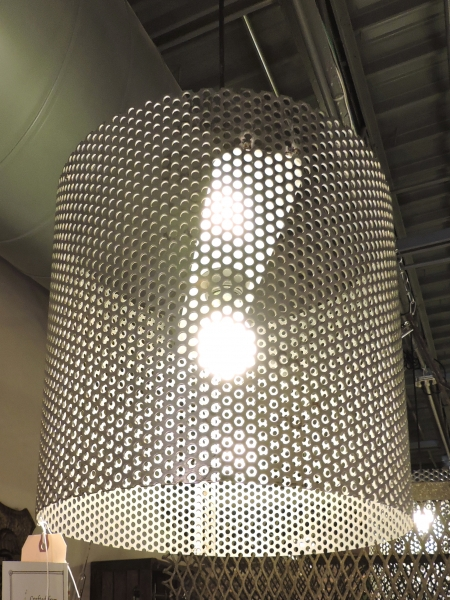 Chandeliers Lighting and Lamps Raleigh NC  Form  Function