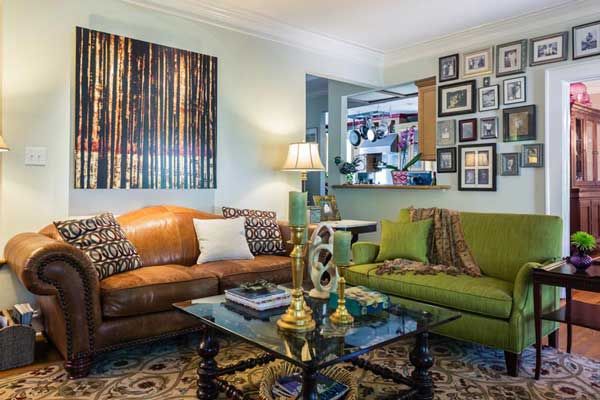 Raleigh nc interior designers for Interior designs raleigh nc